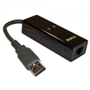 مودم اکسترنال Dell USB